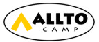 Allto Camp