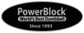 PowerBlock