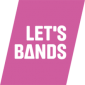 Let's Bands