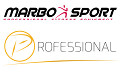 Marbo Professional