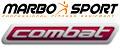 Marbo Combat