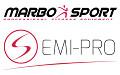 Marbo Semi-Pro