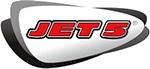 Jet-5