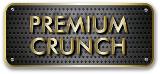 Premium Crunch