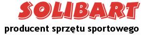 Solibart