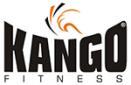 Kango Fitness