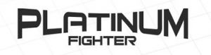 Platinum Fighter