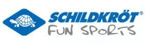 Schildkröt Fun Sports