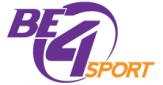 Be4Sport
