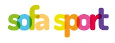 Sofa Sport