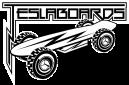 Teslaboards