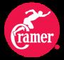 Cramer TB