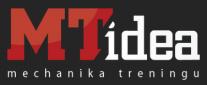 MTidea