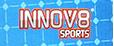 Innov8 Sport