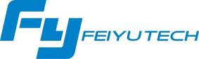 FeiYu Tech