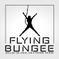 Flying Bungee