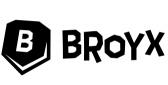 Broyx