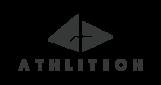 Athlitech