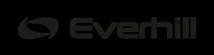 Everhill