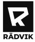 Radvik