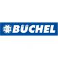 Buchel